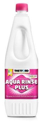 Aqua Rinse Plus