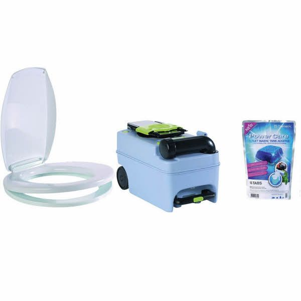Dometic®Renew Kit