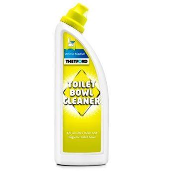 Toilet bowl cleaner van Thetford®