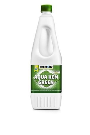 Aqua Kem® Green