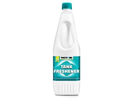 Tank Freshener de Thetford®